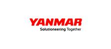 Yanmar-Solutioneering_MasterData_C