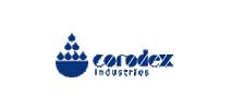 corodex-logo