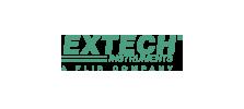 extech-logos