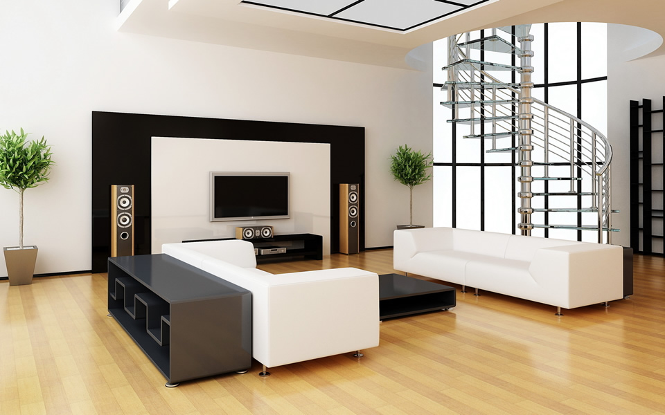 Interior-design-Gallery